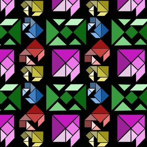 tangram_repeat_002