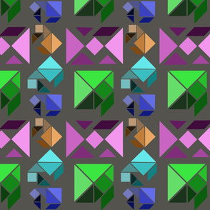tangram_repeat_003