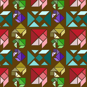 tangram_repeat_004