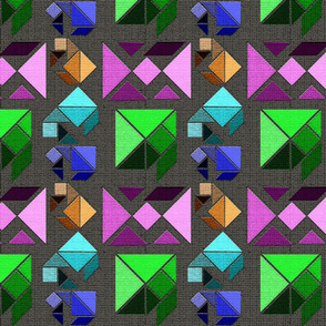 tangram_repeat_005