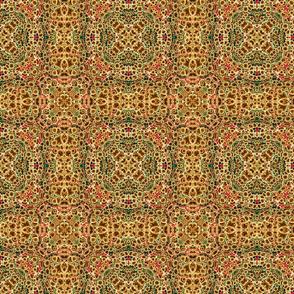 √1 Tesselation 01