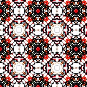 √1 Tesselation 06