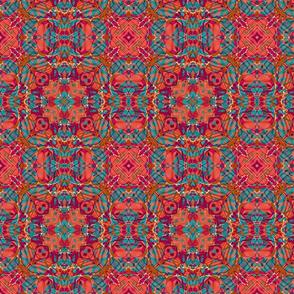 √1 Tesselation 03