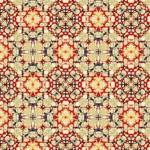 √1 Tesselation 04