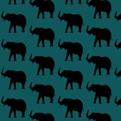 Relephant._over_green_shop_thumb