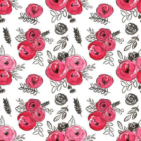 Rrred_sketchy_floral_shop_preview