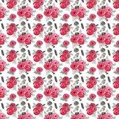 Rrred_sketchy_floral_shop_thumb