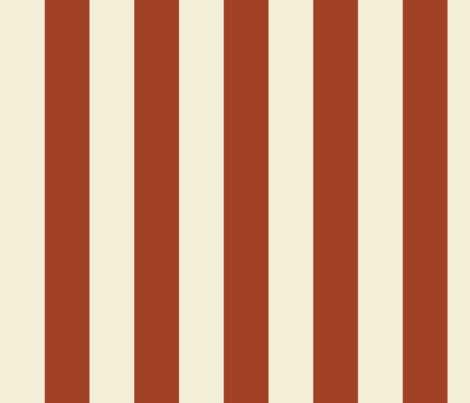 Stripes_2_inch_shop_preview
