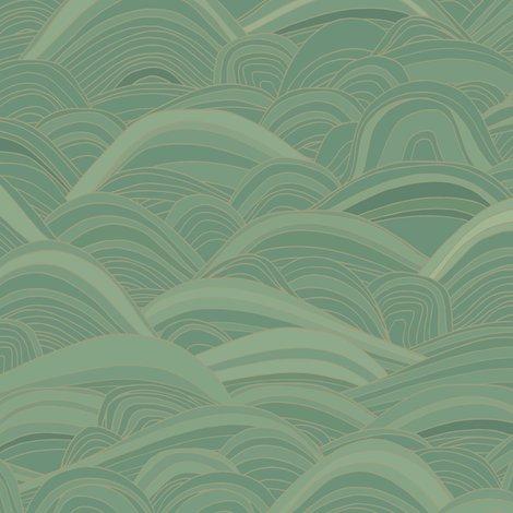 Rjust_waves_aqua_st_sf_05022017_140007000_shop_preview