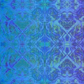 IMG_4550-4 Sarah Art