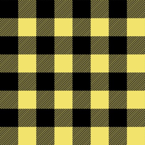 Rrfavorite_things_quilt_yellow-05_shop_preview