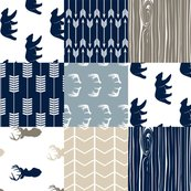 Rrrrustic_woods_patchwork_with_navy_bear_sub_deer-02_shop_thumb
