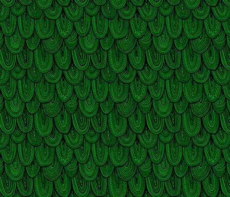 Rdoodle_hills_-_black_on_green_shop_preview