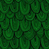 Rdoodle_hills_-_black_on_green_shop_thumb