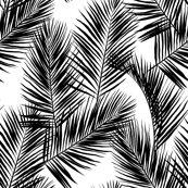 Rplam_leaf_blackandwhite_shop_thumb