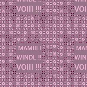 WindlVoi_violet