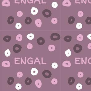 Engal_violet2