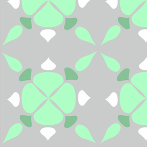 Blume_green2