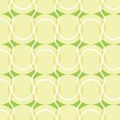 201407_sf_tennis_shop_thumb