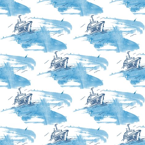 Rrrrr03_pattern_sea_shop_preview