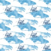 Rrrrr03_pattern_sea_shop_thumb