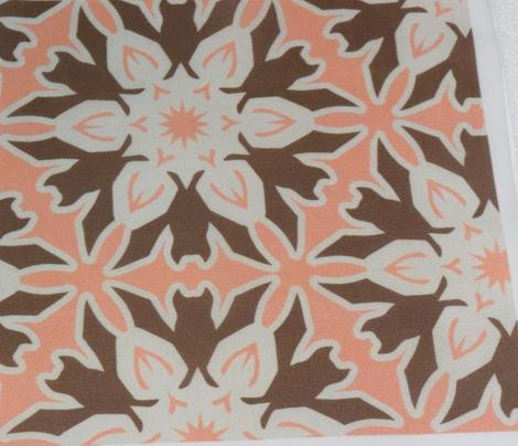 Custom Batflake 2