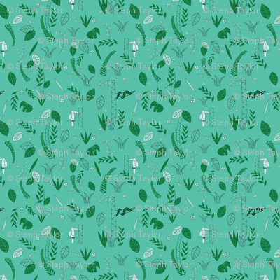 Rjungles_pattern_preview