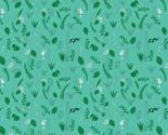 Rjungles_pattern_thumb