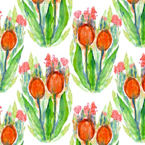Rrpattern_red-tulips_shop_preview