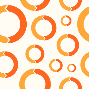 Pattern_2_arrow_circles