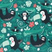 Rainforest_animals_updated_shop_thumb