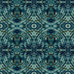 √2 Tesselation 01
