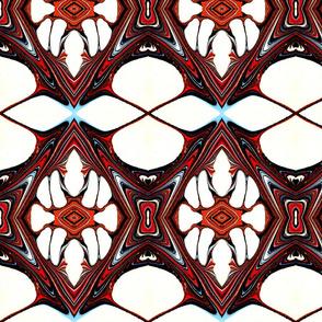 √2 Tesselation 05