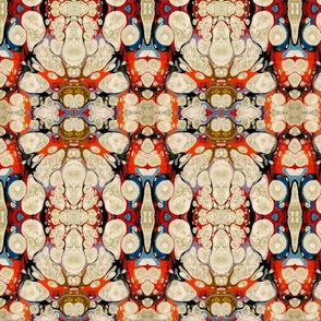 √2 Tesselation 06