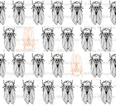 Cicadas_with_peach_test-01