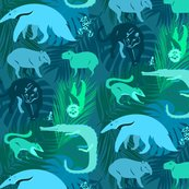 Rrainforest_animals_teal_shop_thumb