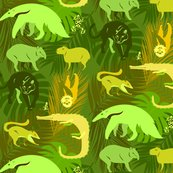 Rainforest_animals_green_shop_thumb