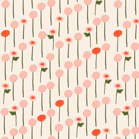 Rpompom-spring-pink_shop_preview