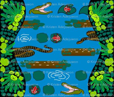 Frogger_Inspired_Rainforest1