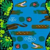 Rrfrogger_inspired_rainforest1_shop_thumb