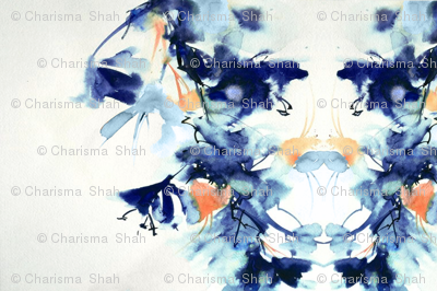 watercolor_chair_fabric