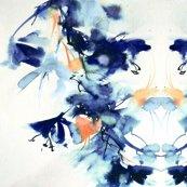 Rrwatercolor_chair_fabric_shop_thumb