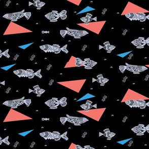 fish_in_dark_water
