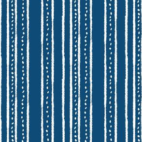 Spoonflower_Seed_Rows Blue