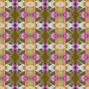 Rainbow_Flower_Pattern_II