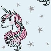 Rrblue_unicorn_gray_stars_shop_thumb