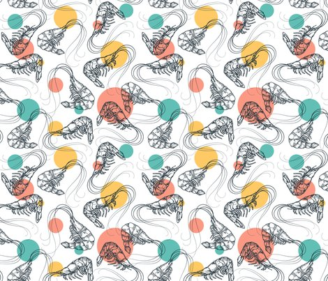 Rhand_drawn_seafood_seamless_pattern._shrimp_background_vintage_sketch_style_prawn._vector_illustration-01_shop_preview