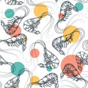 Rhand_drawn_seafood_seamless_pattern._shrimp_background_vintage_sketch_style_prawn._vector_illustration-01_shop_thumb