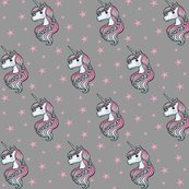 Rrrgray_unicorn_pink_stars_shop_thumb