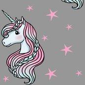 Rrrrgray_unicorn_pink_stars_shop_thumb